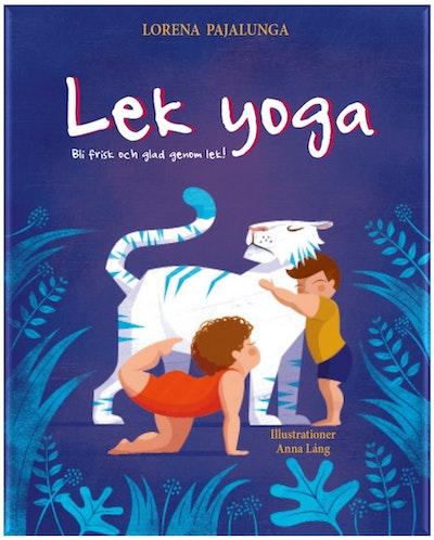 Lek Yoga
