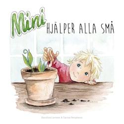 Mini hjälper alla små