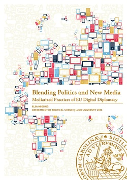 Blending Politics and New Media