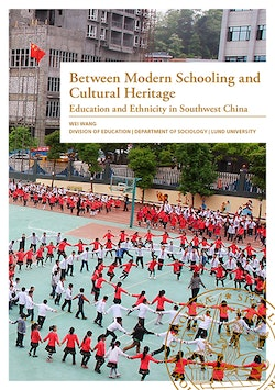 Between Modern Schooling and Cultural Heritage