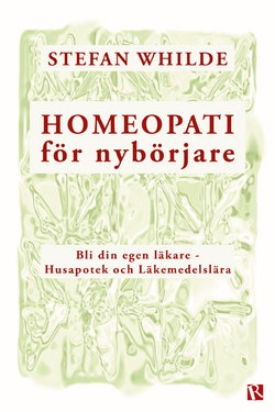 Homeopati för nybörjare
