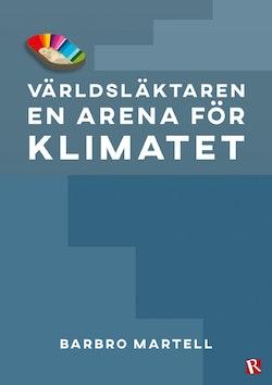 Världsläktaren : En arena för klimatet