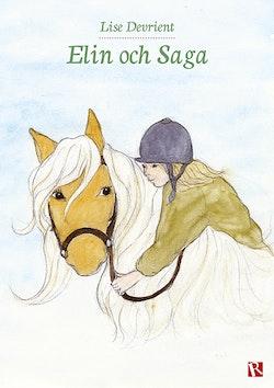 Elin och Saga