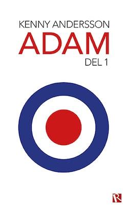 Adam. Del 1