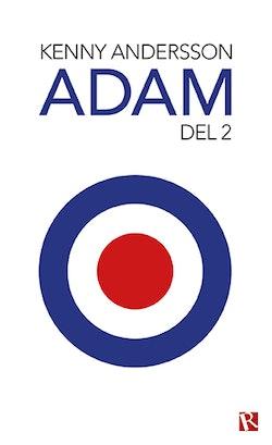 Adam. Del 2