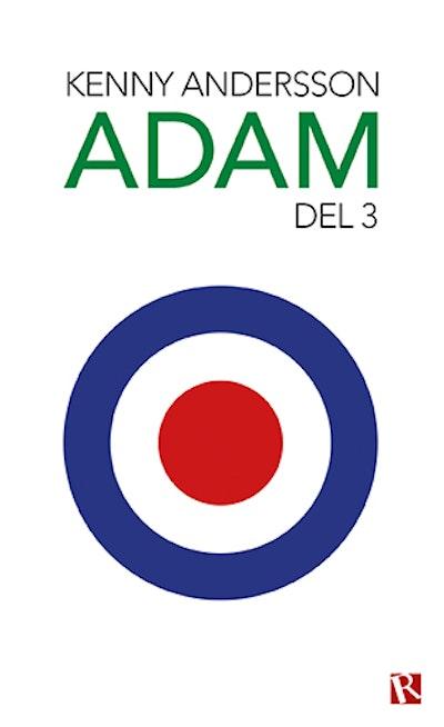 Adam. Del 3