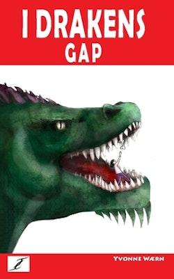 I drakens gap : ett Gullevi äventyr