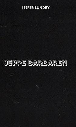 Jeppe Barbaren