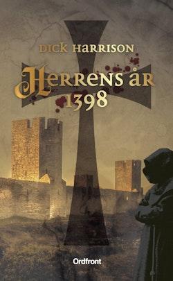 Herrens år 1398
