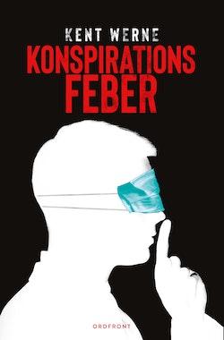 Konspirationsfeber