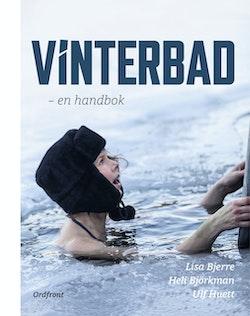 Vinterbad: En handbok