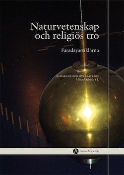 Naturvetenskap och religiös tro