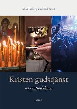 Kristen gudstjänst : en introduktion