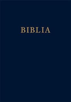 Biblia : Thet är All then Heliga Skrift på Swensko