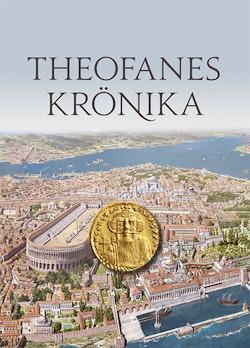 Theofanes krönika
