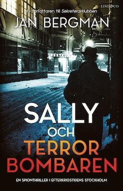 Sally och Terrorbombaren