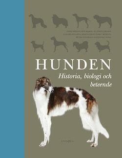 Hunden : historia, biologi och beteende