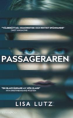 Passageraren