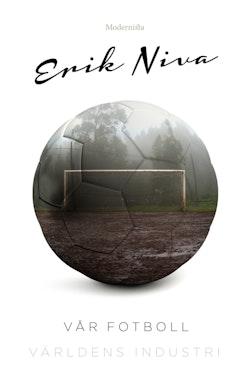 Vår fotboll