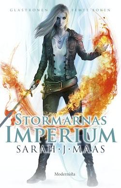 Stormarnas imperium