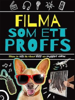Filma som ett proffs