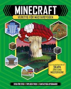 Minecraft: Verktyg för mästarbyggen