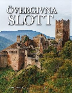 Övergivna slott