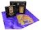 Gyllene tarot: Visconti-Sforzakortleken
