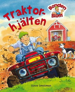 Traktorhjälten