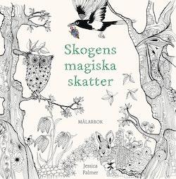 Skogens magiska skatter
