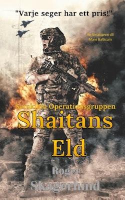 Shaitans eld