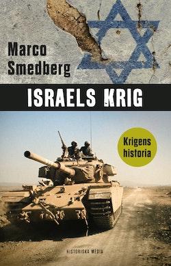 KH: Israels krig