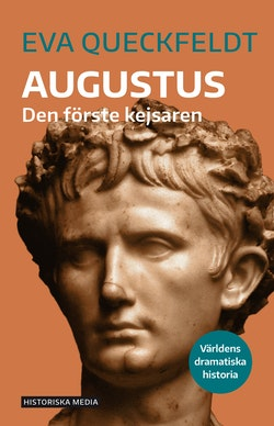 Augustus : den förste kejsaren