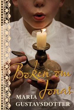 Boken om Jonas