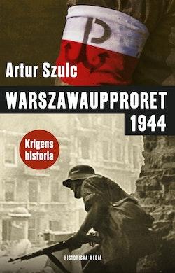 Warszawaupproret 1944