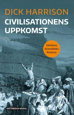 Civilisationens uppkomst