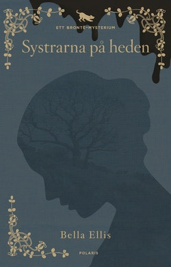 Systrarna på heden : ett Brontë-mysterium