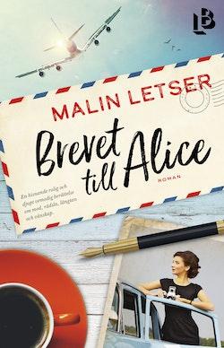 Brevet till Alice