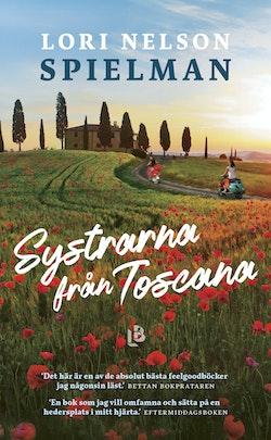 Systrarna från Toscana