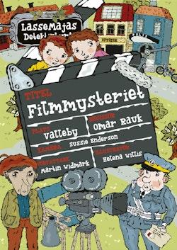 Filmmysteriet