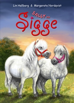 Sally och Sigge