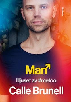 Man : i ljuset av #metoo