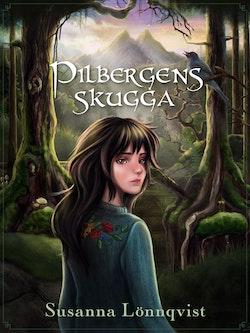 Pilbergens skugga