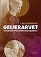 Geijerarvet: en släkthistoria om dikt och galenskap