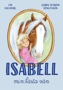 Isabell, min bästa vän