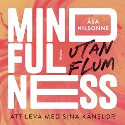Mindfulness utan flum
