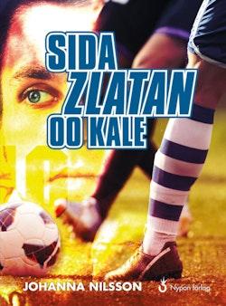 Nästan som Zlatan (somaliska)