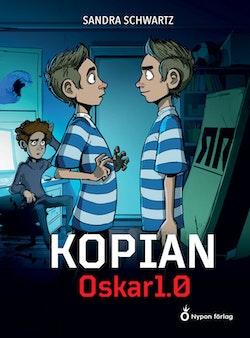 Kopian Oskar1.0
