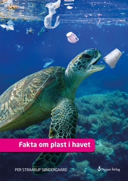 Fakta om plast i havet