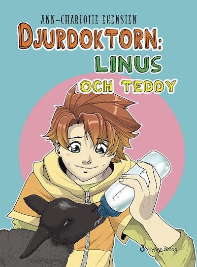 Linus och Teddy